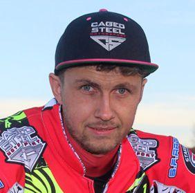 Aaron Summers
