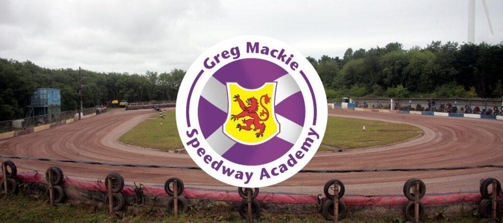 Greg Mackie Academy